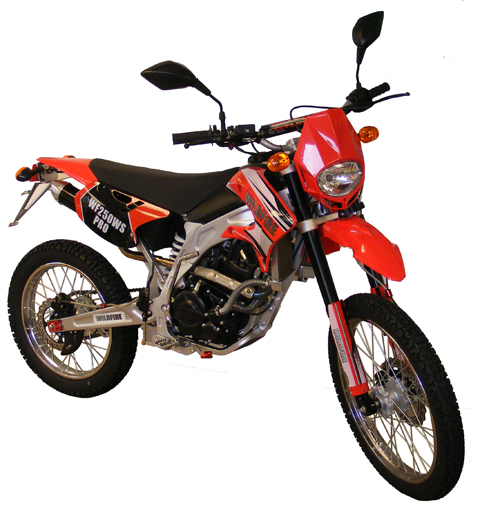 similiar wildfire 250 dirt bike keywords available now for spring and summer 2013